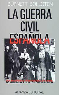 Portada de la edición completa en castellano