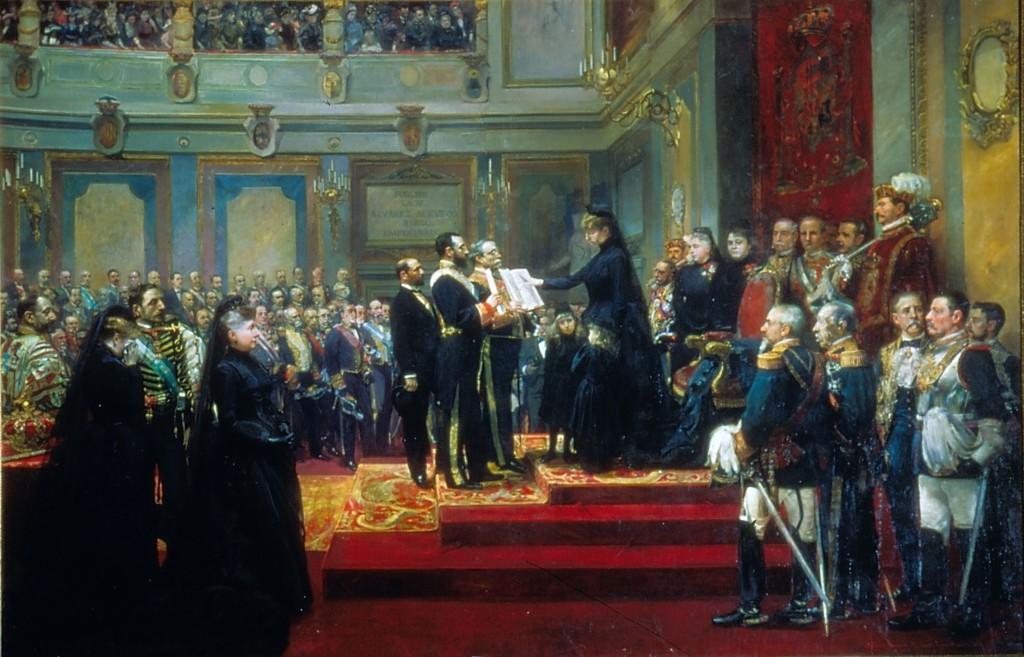 Maria_cristina-constitucion1876